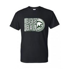Polo BB Dry-Blend T-Shirt (Black)